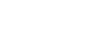 The Fuchs Research Group